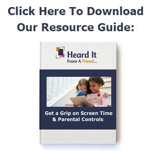 Click to Download Resource Guide